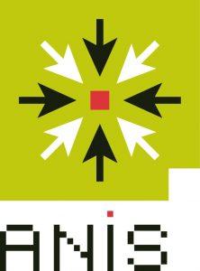 Logo ANIS