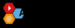 Logo AnonymalTV