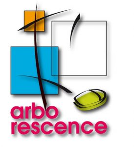 Logo Arborescence