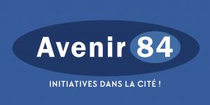Logo Avenir84