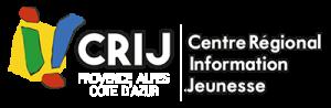 Logo crijpaca