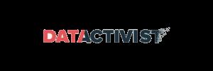 Logo Datactivist