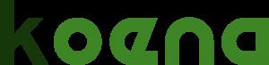 Logo Koena