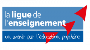 Logo Ligue de l'enseignement