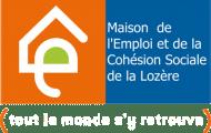 Logo mdecs48