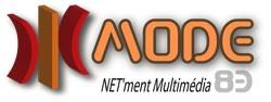 Logo Mode