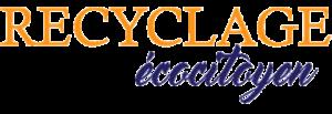 logo_recyclageecocitoyen