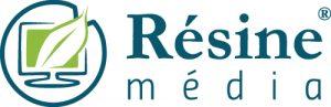 logo_resine