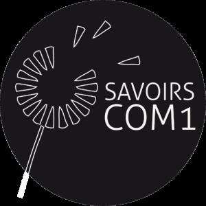 logo_savoirscomm1