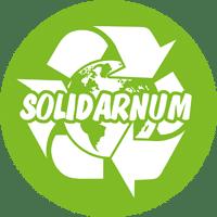 logo_solidarnum