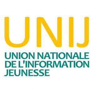 logo_unij