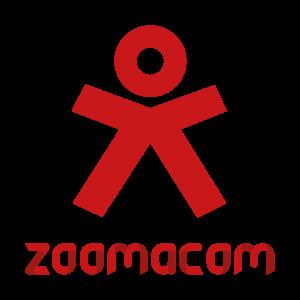 logo_zoomacom