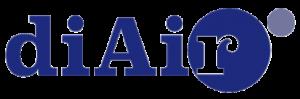 Logo diAir