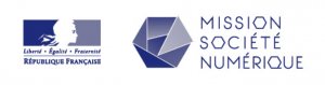 Logo Mission SONUM