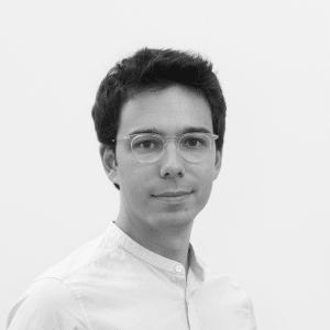 Hugo Stephan