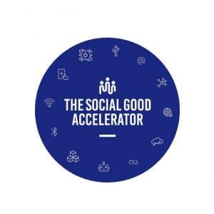 Social Good Accelerator